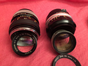 Change_the_front_lens_img_0583